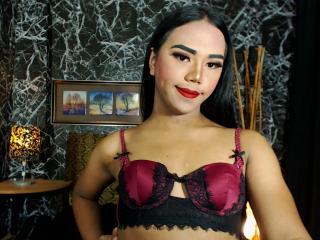 HugeCockMisstres模特的性感個人頭像,邀請您觀看熱辣勁爆的實時攝像表演!