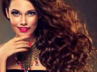 LeticiaMissis模特的性感個人頭像,邀請您觀看熱辣勁爆的實時攝像表演!