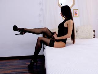 MashaRussiaMuse模特的性感個人頭像,邀請您觀看熱辣勁爆的實時攝像表演!