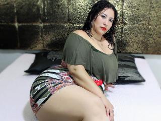 NiceBigxTits模特的性感個人頭像,邀請您觀看熱辣勁爆的實時攝像表演!