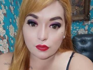 YourFantasyCock模特的性感個人頭像,邀請您觀看熱辣勁爆的實時攝像表演!
