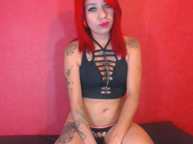 kinki prive sex on cam chat