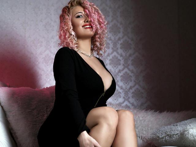 mulheres mamudas live sex cam