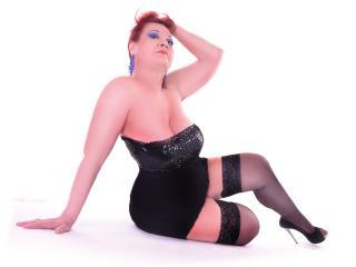 LucilleForYou - 在XloveCam?欣賞性愛視頻和熱辣性感表演