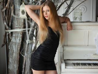 WomanIsAngel - Live sex cam - 2672751