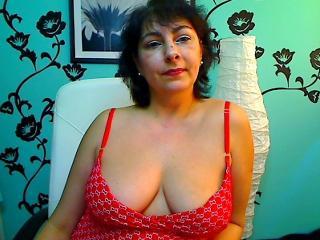 LisaSexx online stripper