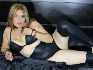 GabrielaXtreme - Live porn & sex cam - 5464621