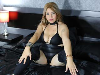 GabrielaXtreme - Live porn & sex cam - 5464661