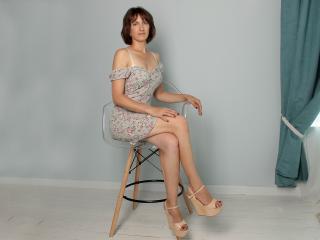 AngelicaOrange - Live porn & sex cam - 5522901