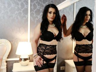 MarthaSmith - 在XloveCam?欣賞性愛視頻和熱辣性感表演
