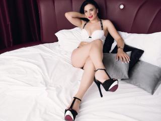LoraGrey - Live porn & sex cam - 5556961