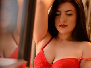 CellyaLopez - 在XloveCam?欣賞性愛視頻和熱辣性感表演