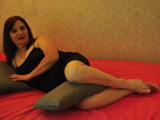 MiLadyG - Live porn & sex cam - 5670441