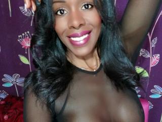 PenelopeChaud - Live porn & sex cam - 5706941