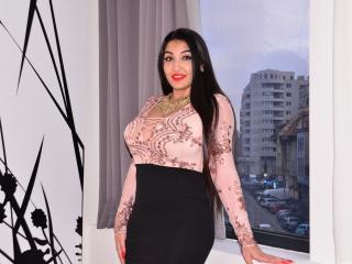 AlesyaNoova - Live porn & sex cam - 5753461