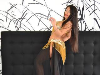 AlesyaNoova - Live porn & sex cam - 5762411
