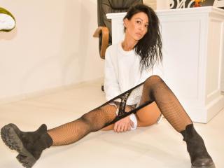 Xenthia - Live porn & sex cam - 5819791