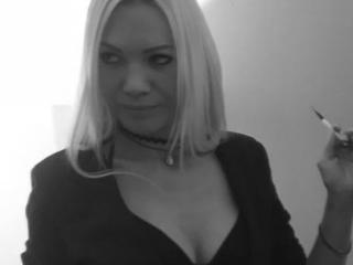 AngelikaLoves - Live porn & sex cam - 5853521