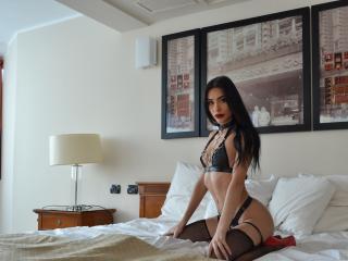 MariaFontaine - Live porn & sex cam - 5925421