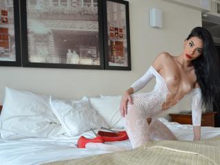 MariaFontaine - Live sex cam - 5925451