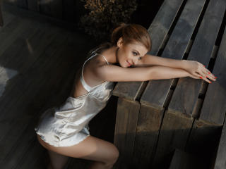 WomanIsAngel - Live sex cam - 5966451
