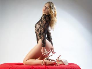 SuaveDelice - Live porn & sex cam - 5967781