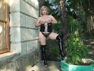 SexySmileLili - Live porn & sex cam - 6058371