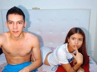 DuoHot69 - Live porn & sex cam - 6153291