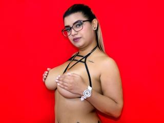TammySoul - Live porn & sex cam - 6161071
