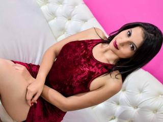KattiaBrown - Live porn & sex cam - 6186331