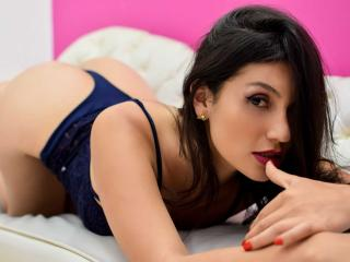 KattiaBrown - Live porn & sex cam - 6186341