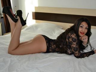AlesyaNoova - Live porn & sex cam - 6265281