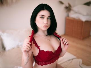 AbigailSaunder