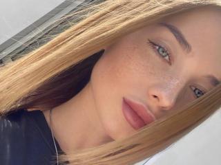 AdrianasDoll