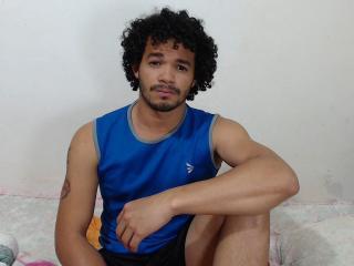 AfroMen