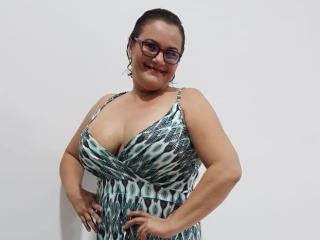 AfroditaHorney
