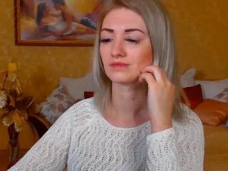 AlexaRenshaw