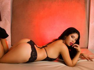 Sexy picture of AnastaDante