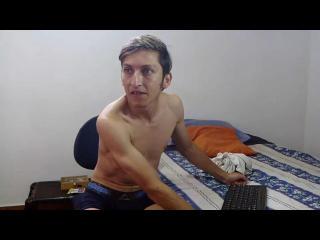 AndresMarkus