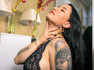 AntonietteCox