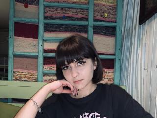 AshleyMagicX