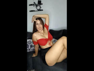 BabeSexxy69