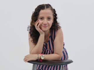 BeckyVaughan