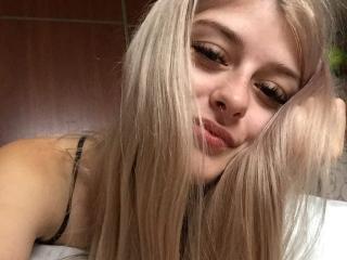 BlondeLover