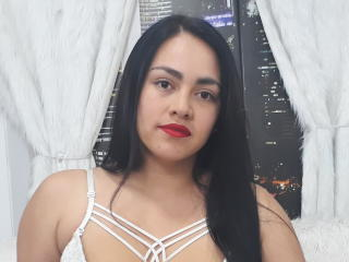 CamilaPaige69