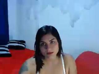 CamilaSexyHoty