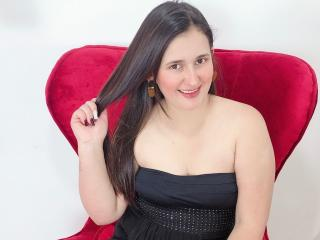 CarlottaValdiri