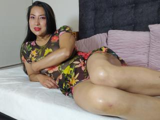 CarolineSua