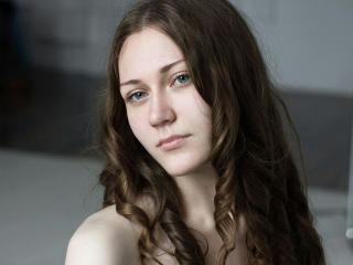 DanielleHills