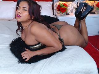 ElizabethSuan